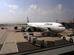 001osaka_A340.JPG