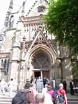 212Thomaskirche.JPG