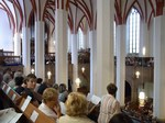 213Thomaskirche.JPG