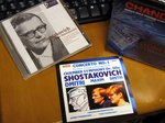 CHANDOS30_09_20threeshostakovichs.JPG