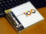 best20c100_1.JPG