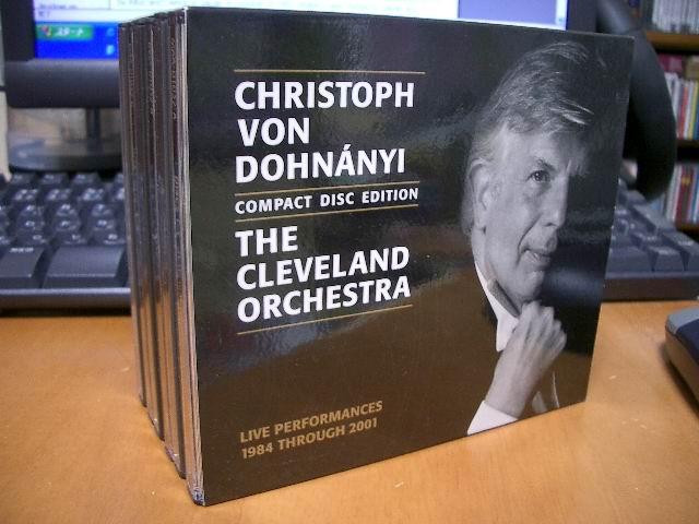 dohnanyi_cleveland_live.jpg