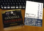 goodall_mastersingers.JPG