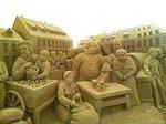 sandmuseum20090921.JPG