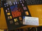 west_sidestory.JPG